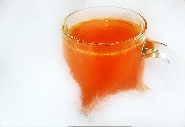 Russian-Tea-1a