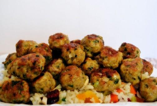 curriedmeatballs01
