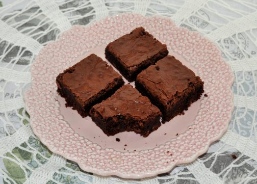 bob-brownies-bite