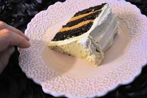 mocha-cake2-768x512